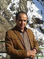 مسعود ملک پور