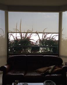 منزل مسکونی تهران